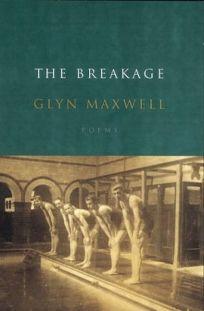 The Breakage: Poems