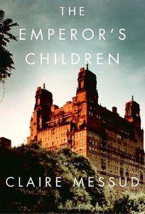 The Emperors Children
