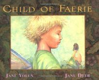 Child of Faerie