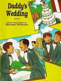 Daddys Wedding