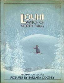Louhi