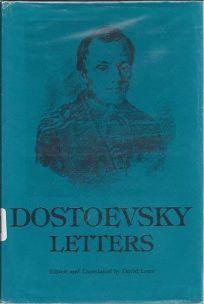 Complete Letters of Fyodor Dostoyevsky Vol. 2: 1860-1867