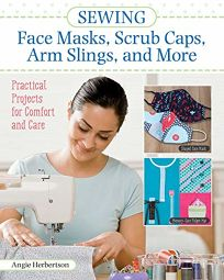Sewing Face Masks