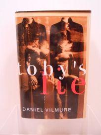 Tobys Lie