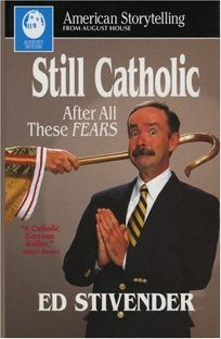 Still Catholic