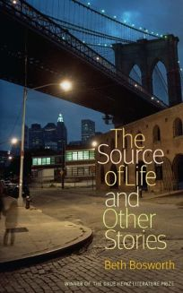 The Source of Life and Other Stories