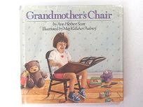 Grandmothers Chair