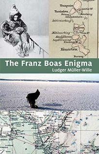 The Franz Boas Enigma