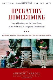 Operation Homecoming: Iraq