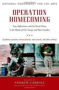 Operation Homecoming: Iraq