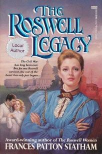 FT-Roswell Legacy