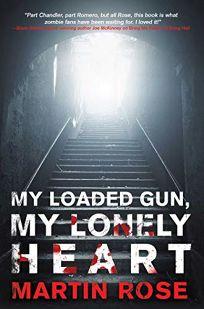 My Loaded Gun