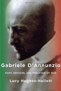 Gabriele D'Annunzio: Poet