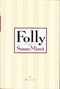 Folly CL