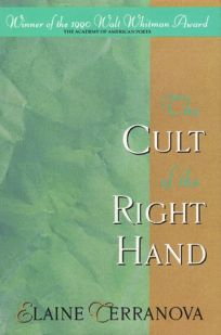 Cult of the Right Hand
