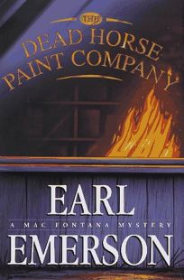 The Dead Horse Paint Company