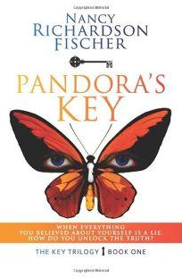 Pandoras Key