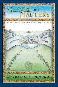 Slaves of the Mastery: An Adventure