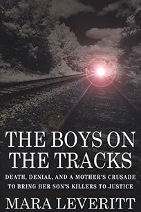 Boys on the Tracks