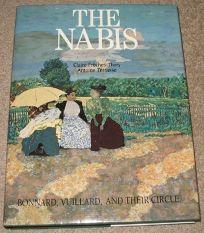 The Nabis: Bonnard