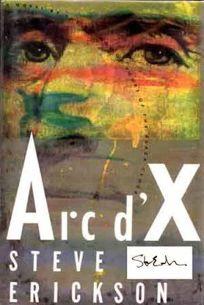 ARC Dx