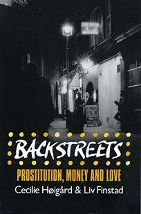 Backstreets - CL.*