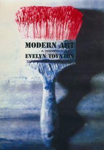 Modern Art: None