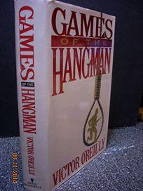 Games of the Hangman