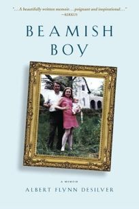 Beamish Boy
