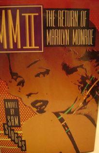 MMII: The Return of Marilyn Monroe
