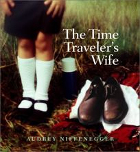THE TIME TRAVELERS WIFE