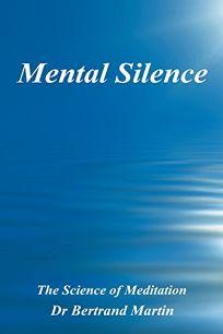Mental Silence