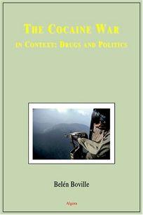 The Cocaine War