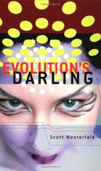 Evolutions Darling Tr
