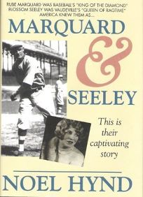 Marquard and Seeley