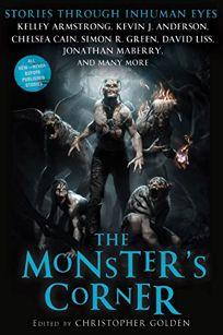 The Monster's Corner