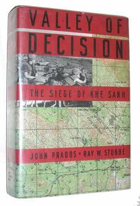 Valley Decision