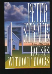 Houses Without Doors