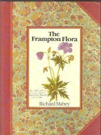 The Frampton Flora