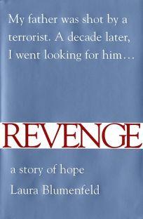 REVENGE: A Story of Hope