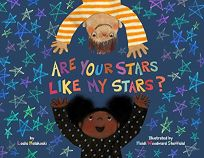 Are Your Stars Like My Stars?