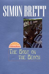 The Body on the Beach: A Fethering Mystery