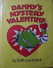 Dannys Mystery Valentine