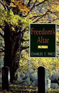Freedoms Altar