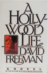 A Hollywood Life