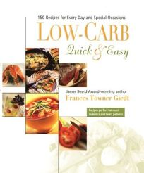 Low-Carb Quick & Easy