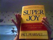 Super Joy