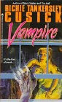 Vampire: Vampire