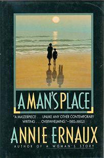 A Mans Place