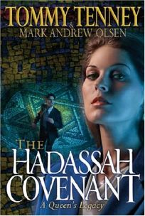 The Hadassah Covenant: A Queens Legacy